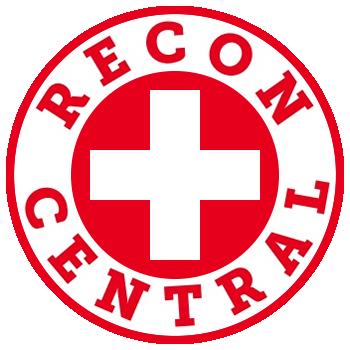 Recon Central