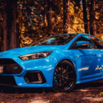 Ceramic Coatings by Recon Central